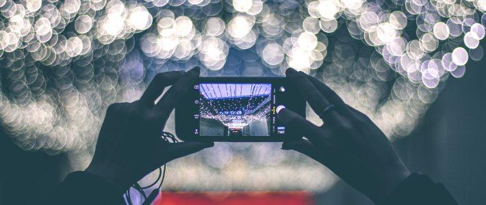 Digitalisierung geht nicht ohne Selbstmanagement