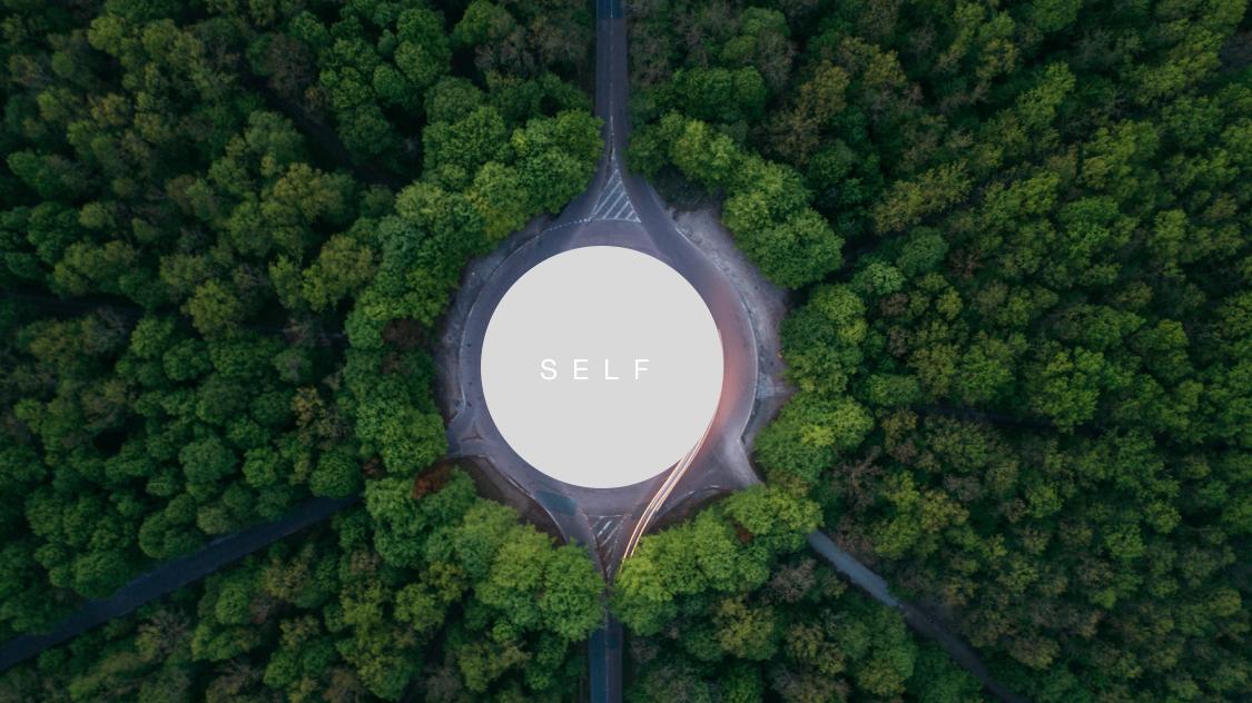 My Approach: Self-Development - SeekandFind Berlin